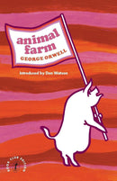 Animal Farm - The Reading Nook