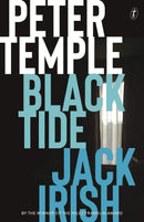 Black Tide: Jack Irish, Book Two - The Reading Nook
