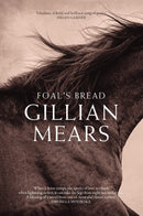 Foal's Bread - The Reading Nook