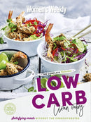 Low Carb Clean Eating The Complete Collection - The Reading Nook
