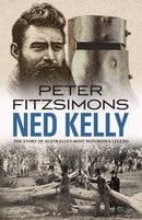 Ned Kelly - The Reading Nook