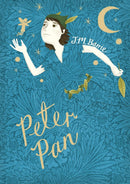 Peter Pan : V&A Collector's Edition - The Reading Nook