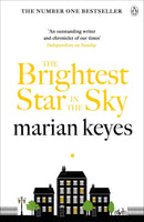 The Brightest Star In The Sky Paperback / softback