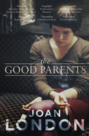 The Good Parents - The Reading Nook