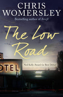 The Low Road - The Reading Nook
