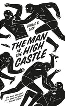 The Man In The High Castle : Penguin Essentials - The Reading Nook