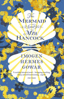 The Mermaid and Mrs Hancock - The Reading Nook