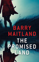 The Promised Land Paperback / softback