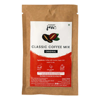 Classic Coffee Box - Subscription Pack (12 sachets)