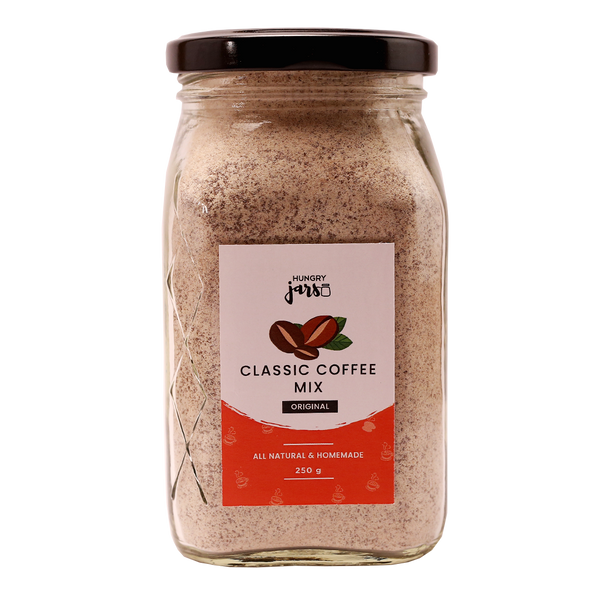 Classic Coffee Mix Original