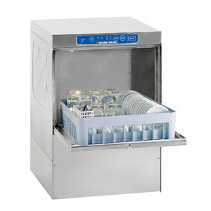 Glass / Dish Washers