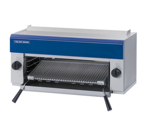 Blue Seal Evolution Salamander Electric Grill 900mm E91B
