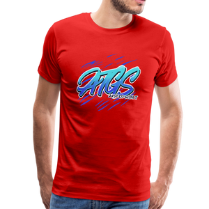 ATGS Men's Premium T-Shirt - Anything Goes store