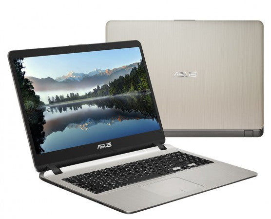 Image result for Asus Vivobook X507