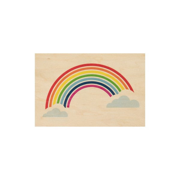 Carte Maimi Rainbow