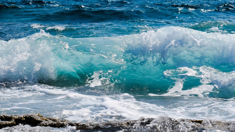Seascapes - Wave Direction