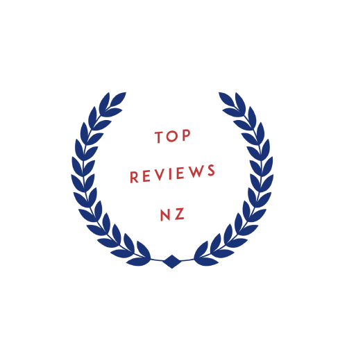 Best Pet Shop in Auckland - Top Reviews