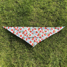 Load image into Gallery viewer, To Go Boutique Charity Bandana