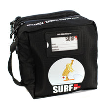 Load image into Gallery viewer, Surf Aid Kit (Introductory Offer) - A First Aid Kit For Surfers