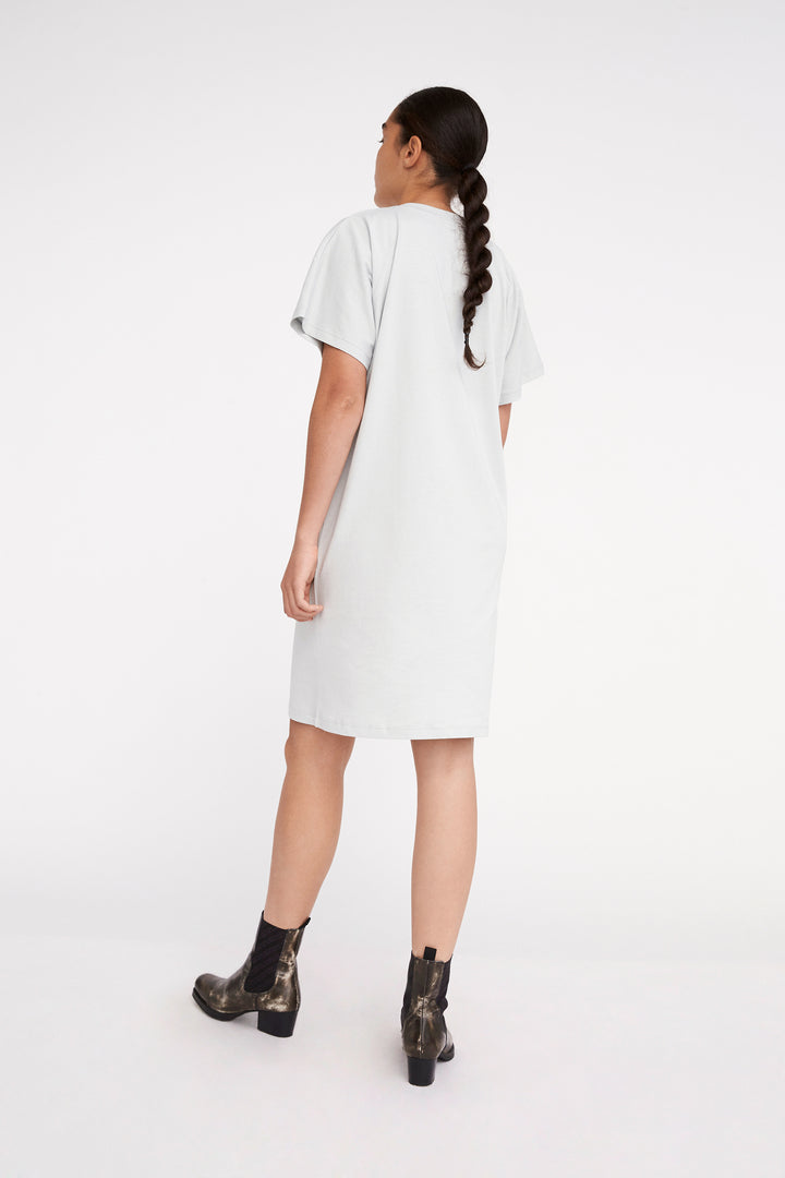 Won Hundred Women Brooklyn Dress Dress Ice Flow