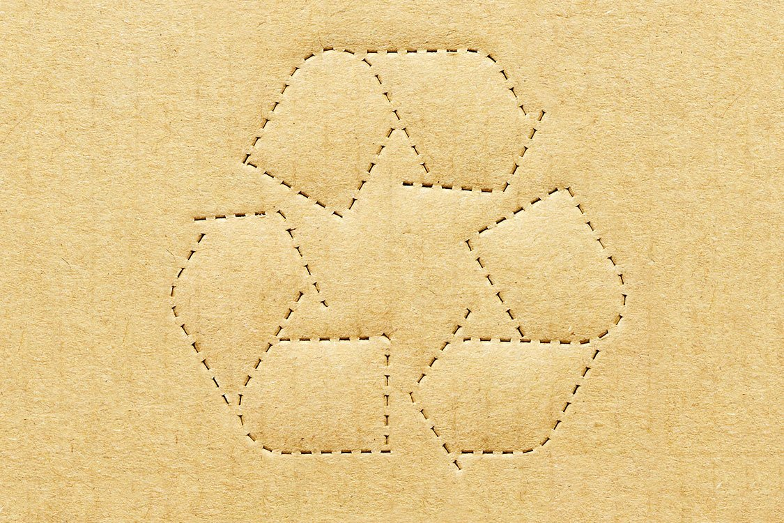 Going green: how to make your ecommerce business eco-friendly in 2019 kraft paper mailing bags eco friendly sustainable eco friendly bubble mailers