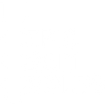 Epic Bait Molds LLC