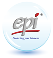 EPI Appoints Visimitra to Provide EPI Data Centre and IT Training in Timor-Leste