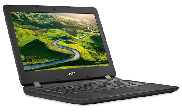 ACER ASPIRE A314-31 DRIVER WINDOWS 7 (2019)