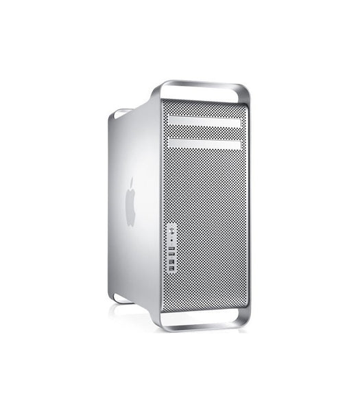 "Apple Mac Pro ""Quad Core"" 3.2 (Nehalem) MD770ZA"