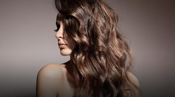 The Hormone Issues Causing Hair Loss