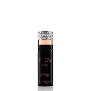 MINI PREMIERE DRY SHAMPOO 50ML