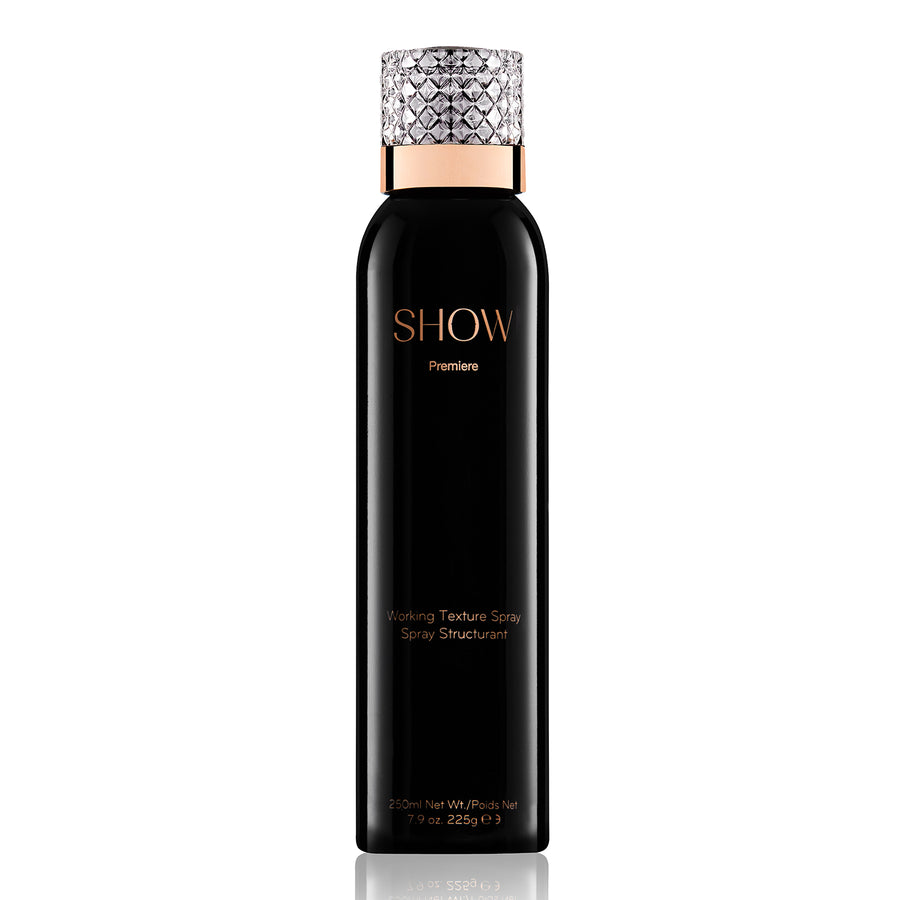 PREMIERE WORKING TEXTURE SPRAY 250ML