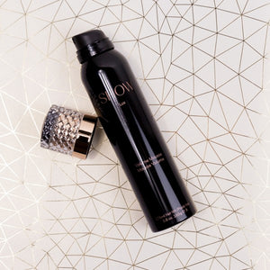 LUX VOLUME MOUSSE 176ML