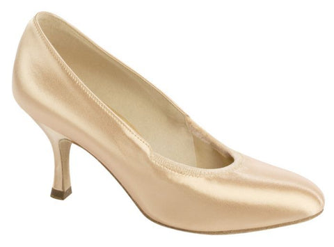 Supadance 1008 Women's Ballroom Shoes