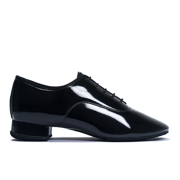 International Contra Pro Men's Ballroom Shoes