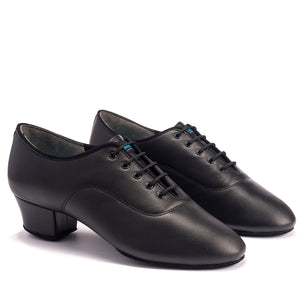 Killick Classic Men's Latin Shoes