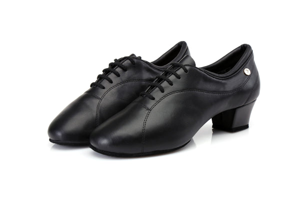 ADS Japan Men's Latin Shoes