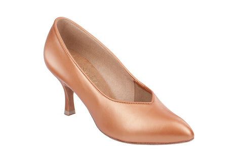 Supadance 1002 Women's Ballroom Shoe