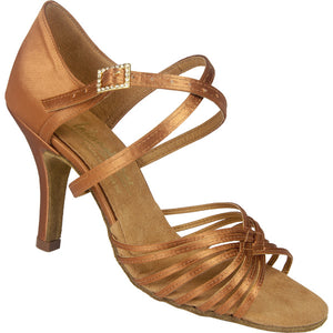 International Sara Women's Latin Shoe