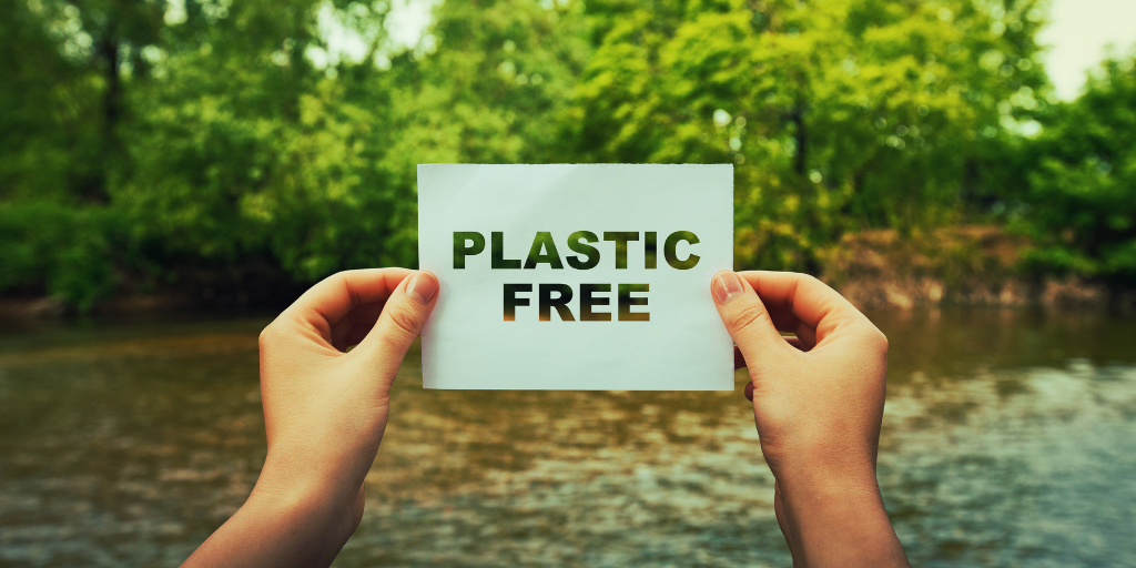 Is PET Plastic BPA Free? | PATHWATER