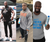 NFL Champs Vernon Davis, Frank Gore, and Mohamed Sanu Join the Refill Revolution with the Best Bottled Water | PATHWATER