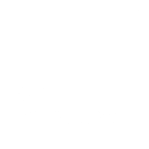 Art Rapture
