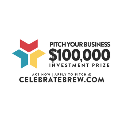 Pass It Down Advances To The Semi-finals Of $100,000 Pitch Contest
