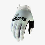 100% iTRACK Gloves