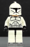 Clone Trooper Phase 1 Armor 2nd Version 2008