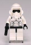 Scout Trooper 2009