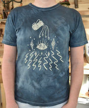 Load image into Gallery viewer, Cosmic Dreams Unisex Tee