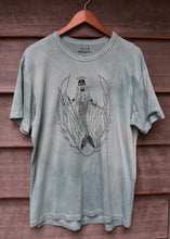 Load image into Gallery viewer, [LIMITED EDITION] Mystic Mermaid Unisex Tee ** ONLY 1 LARGE, 1 XL LEFT