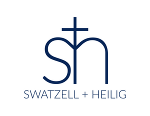 Swatzell + Heilig | Luxury Straw Handbags