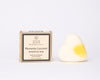 Plumeria Coconut Shampoo Bar Monthly